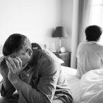 DISFUNCIÓN SEXUAL POR DIABETES EN HOMBRES Y MUJERES