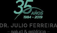Dr. Julio Ferreira