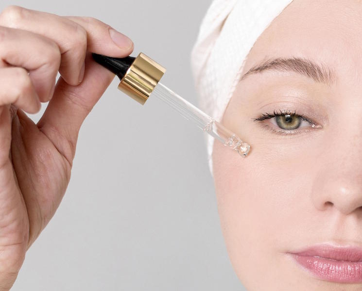 Cómo elegir el mejor sérum para la piel