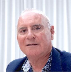 Alfonso Ciancaglini