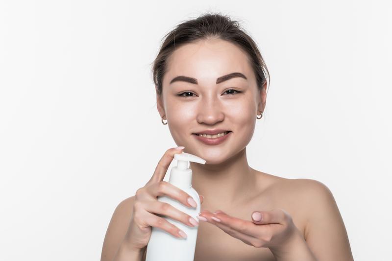 piel seca y piel deshidratada